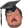 Picture of Администратор (valeri)